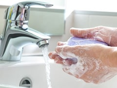 Global Handwashing Day 2020: Understanding The Importance Of Washing Hands Frequently