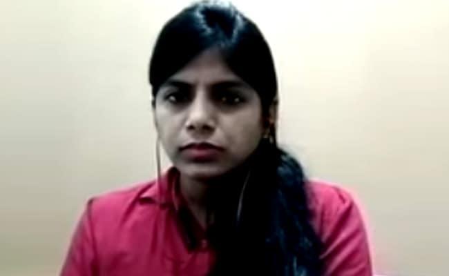 दो बार IPS बनने के बाद भी संतुष्ट नहीं हुई ये लड़की, फिर ऐसे बनीं IAS