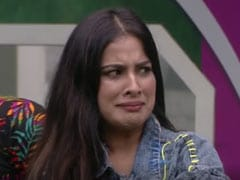 <i>Bigg Boss 14</i> Written Update October 12, 2020:  Sara Gurpal Gets Evicted From The House