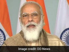 PM Modi To Inaugurate Conference On Vigilance And Anti-Corruption On October 27