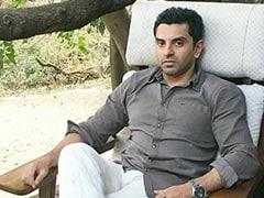 हाथरस गैंगरेप: बिग बॉस के एक्स कंटेस्टेंट तहसीन पूनावाला ने SC में दायर की याचिका, बोले- मुझे आशा है कि...