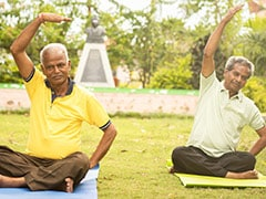 Exercise For Older Adults: This Easy Workout Can Help Your Parents Stay Fit