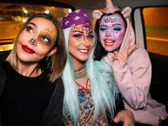 Halloween 2020: The Coolest Costume Ideas For A Spooky Parade This Haunting Season