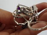 Video: Fashion Review- Zeneme Fashion Jewellery Set