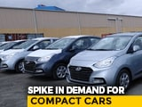 Video : Latest Trends In Auto Sector