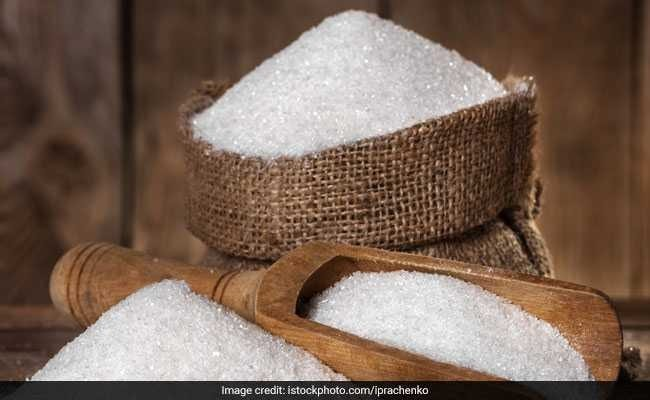 Union Cabinet Approves Rs 3,500 Crore Sugar Export Subsidy