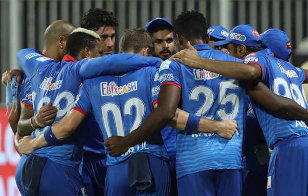 KKR vs DC Preview: KKR Face Big Test Against Delhi Capitals