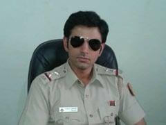छेड़खानी के आरोप में दिल्ली पुलिस का सब-इंस्पेक्टर गिरफ्तार, पहले भी मिली थी कई शिकायतें
