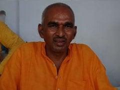 BJP विधायक ने राहुल की मानसिकता को विदेशी बताया, पहले रेप को संस्कार से जोड़ा था