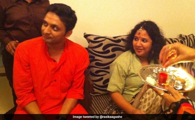 Tanishq Ad No 'Figment Of Imagination': Interfaith Couples Post Amid Row