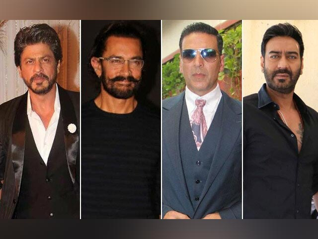 "Video : Top News Of The Day: Bollywood Filmmakers Sue 2 Top News Channels For ""Irresponsible Reporting"""