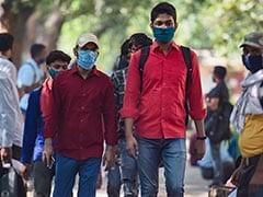 UPSC Civil Services Prelims Exam Over: What's Next?
