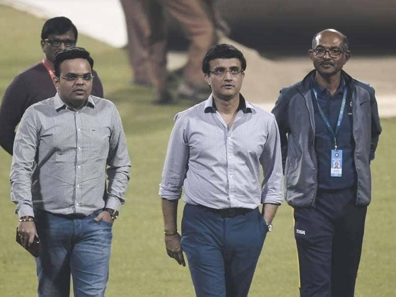 आयपीएल 2020: जय शाहने भारतीय प्रीमियर लीगचे कौतुक केले