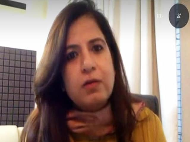 Video : Sexual Education Will Help Protect Children's Rights: Richa Shukla