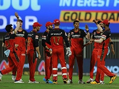 IPL 2020, Indian Premier League, Kolkata Knight Riders vs Royal Challengers Bangalore Preview: KKR, RCB In Seek To Keep Momentum Alive