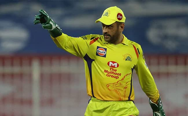 """IPL 2020 Srikkanth Slams Dhonis """"Ridiculous"""" Selections, Asks What """"Spark"""" Did He See In Jadhav"""