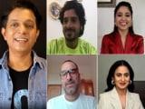 Video : लोग फोन कर पूछते हैं कि मिर्जापुर में आगे क्या होगा : पंकज त्रिपाठी