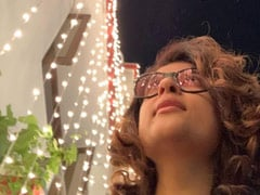 Diwali 2020: Here's How Tahira Kashyap Is Gearing Up For The Festival Of Lights