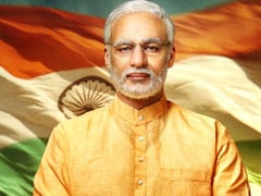 PM Narendra Modi Biopic To Be The First Film To Re-Release In Cinemas After Lockdown