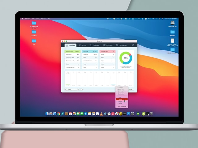 Video : Best Time Tracking Apps: Windows And Mac