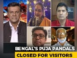Video : Durga Puja Amid Covid Pandemic: How New Rules Affect Festivals?