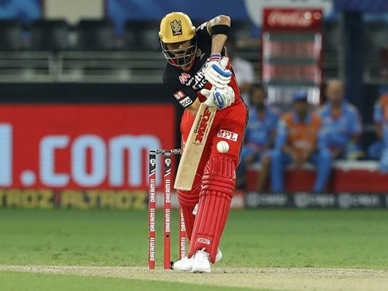 RCB vs DC, IPL 2020: बेंगलोर को 59 रन से हराकर दिल्ली टेबल में टॉप पर