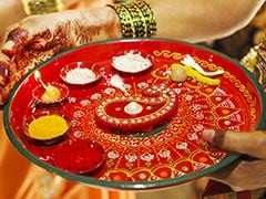 Sharad Purnima 2020: Why Do People Fast On Kojagiri Purnima Or Sharad Purnima | Vrat Significance And Rituals