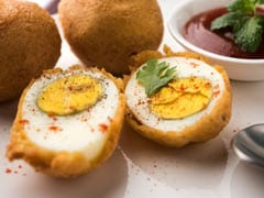 NGO In Indore Fined For Selling Eggs And Mutton; The Reason Leaves Internet In Splits