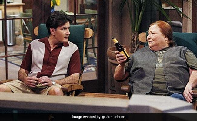 Two And A Half Men Star Conchata Ferrell Dies At 77; Charlie Sheen, Jon Cryer, Adam Sandler Tweet Tributes
