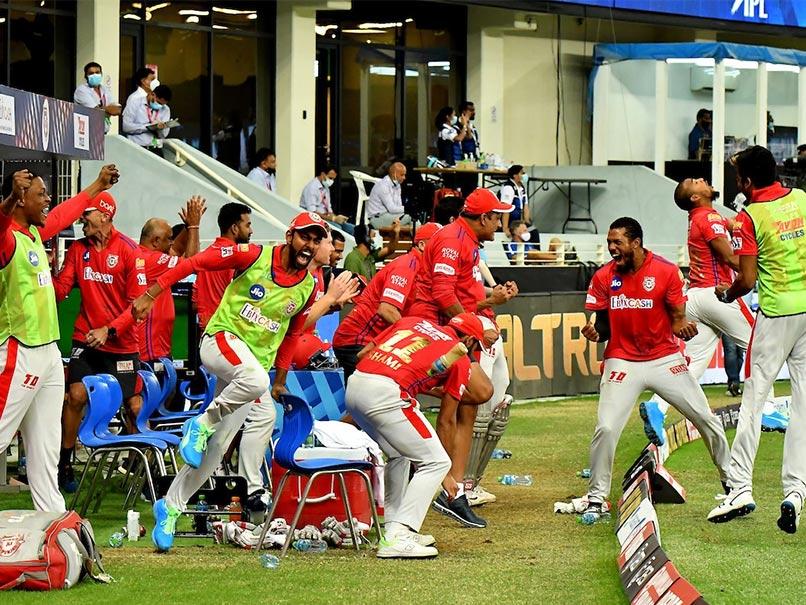IPL 2020, MI vs KXIP: Kings XI Punjab's Thriller Win Adds To Super Over Drama This Season