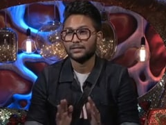 """<i>Bigg Boss 14</i>: Jaan Kumar Sanu Is """"Sincerely Sorry"""" For Telling Housemate Not To Speak In Marathi"""