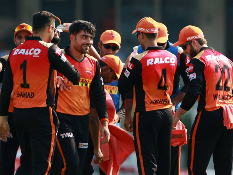 IPL 2020, SunRisers Hyderabad vs Kings XI Punjab Preview: SRH, KXIP Both In Search Of Redemption