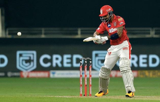 KXIP vs DC, IPL 2020: पंजाब ने दिल्ली को 5 विकेट से हराया, धवन का शतक गया बेकार