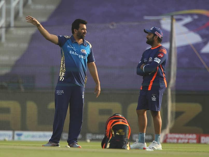 IPL 2020, KXIP vs MI: Zaheer Khan Hails Mumbai Indians After Triumph Over Kings XI Punjab