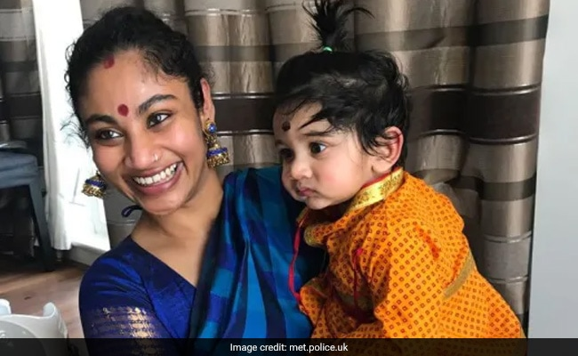 Indian-Origin Couple, 3-Year-Old Son Found Dead At Home In London: Police