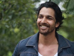 <i>Paltan</i> Actor Harshvardhan Rane Tests Positive For COVID-19. Read His Post
