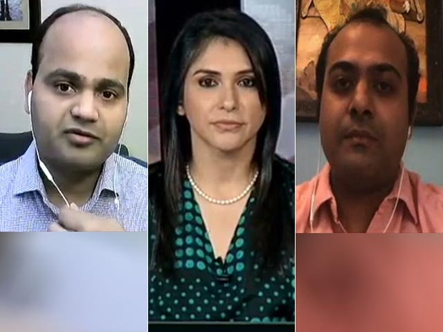 Video: Is The Covid-19 Situation Worsening In Delhi?