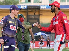 IPL 2020: Qualification Scenarios For Teams As Knockout Stages Approach