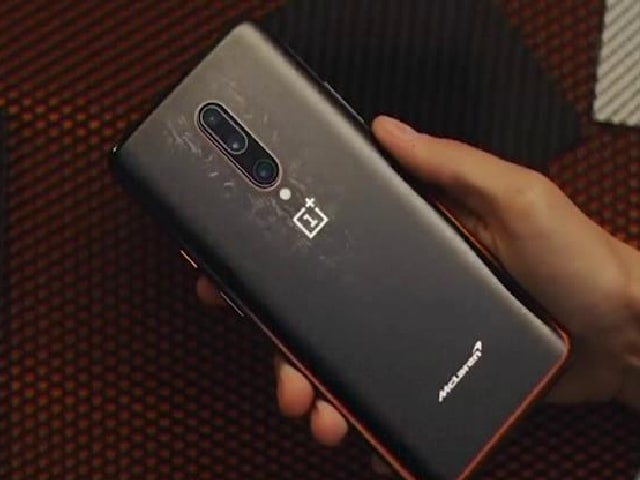 Video : The OnePlus India Story