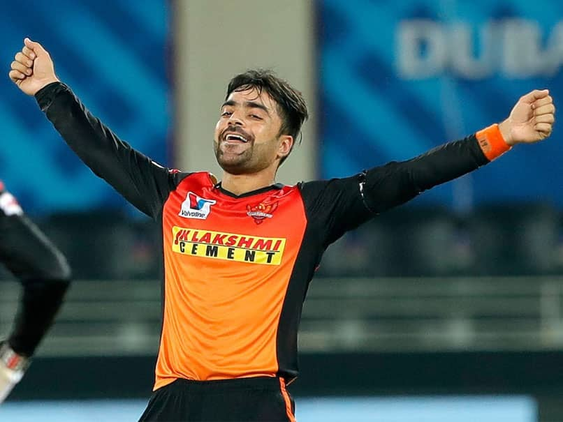 IPL 2020, SRH vs RR, SunRisers Hyderabad vs Rajasthan Royals, Face-Off: Rashid Khan vs Jos Buttler