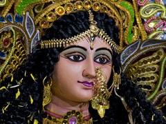 Navpatrika Puja 2020: सप्तमी के दिन की जाती है नवपत्रिका पूजा, जानें पूजा विधि और महत्व