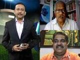 Video: कोलकाता और दिल्ली की टक्कर, दोनों ही टीमों ने अब तक 2-2 मैच जीते