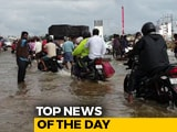 Video : The Biggest Stories Of October 14, 2020