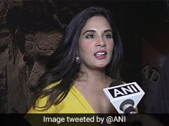 "Court Gives Richa Chadha, Payal Ghosh 2 Days To File ""Consent Terms"""
