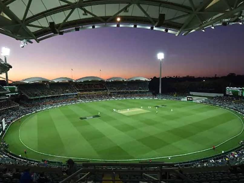 Cricket Australia Postpones National Championships Until Next Season