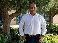 Sanjay Shah, The Unemployed Trader Who Became A $700 Million Exile