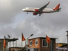 """Will Remove Constraints"": Government's New Plan To Sweeten Air India Deal"