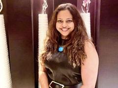 Birthday Girl Sarita Birje Through The Eyes Of Husband Madhavan