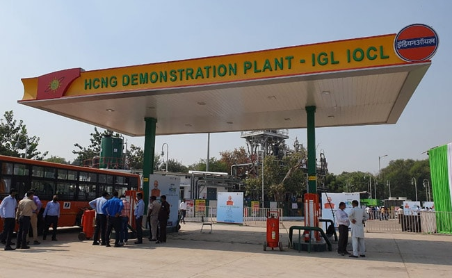 CNG, PNG Prices Hiked From Today: Here's How Much You Have To Pay