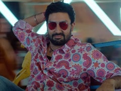 <I>Ludo</i> Trailer: Abhishek Bachchan, Aditya Roy Kapur, Rajkummar Rao, Pankaj Tripathi Roll The Dice On The Boardgame Of Life